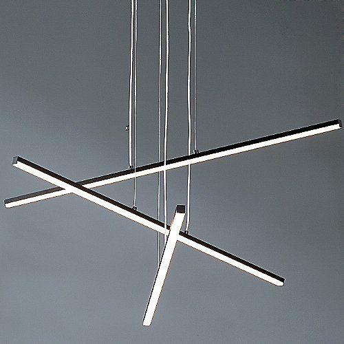 Stix LED Pendant by SONNEMAN Lighting at Lumens.com