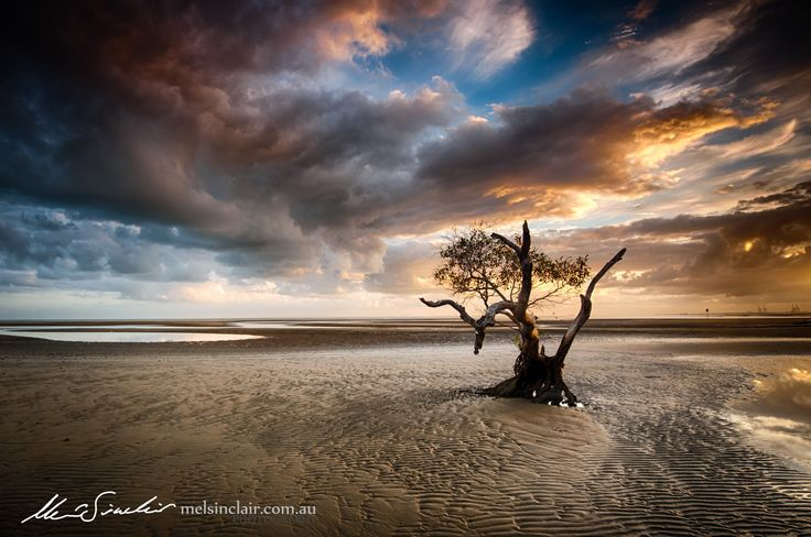 First Rise 2013 by Mel Sinclair on 500px