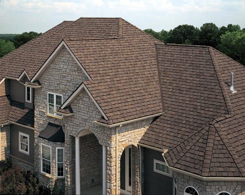 Superior Roof Installation Methods   Extreme How To