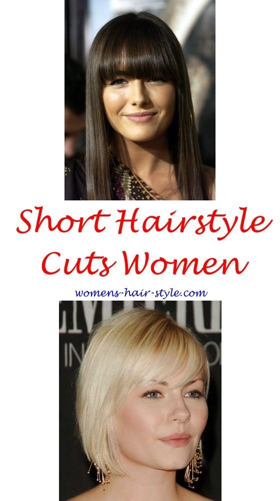 Anderson Cooper Hairstyle Bamboo Hairstyle Mohawk Assymetrical Hairstyle Asian Hairstyle 2013 Best Hairstyle For Square Face Female Over 50 92101 Pinteres