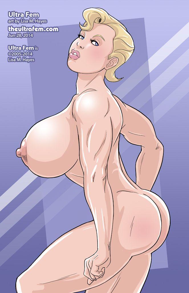 femdom cartoon Search - XVIDEOSCOM