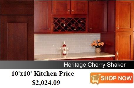 Best 1000 Images About 10X10 Kitchen Cabinet Price Examples On 640 x 480