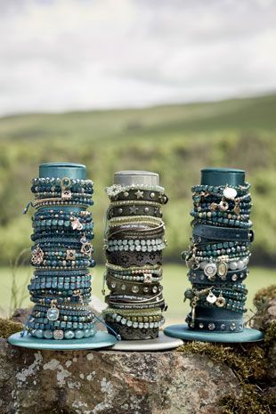 Biba sieraden online | Najaarscollectie is binnen!