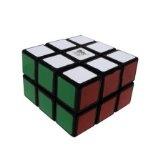 QJ 3x3x2 Puzzle Cube
