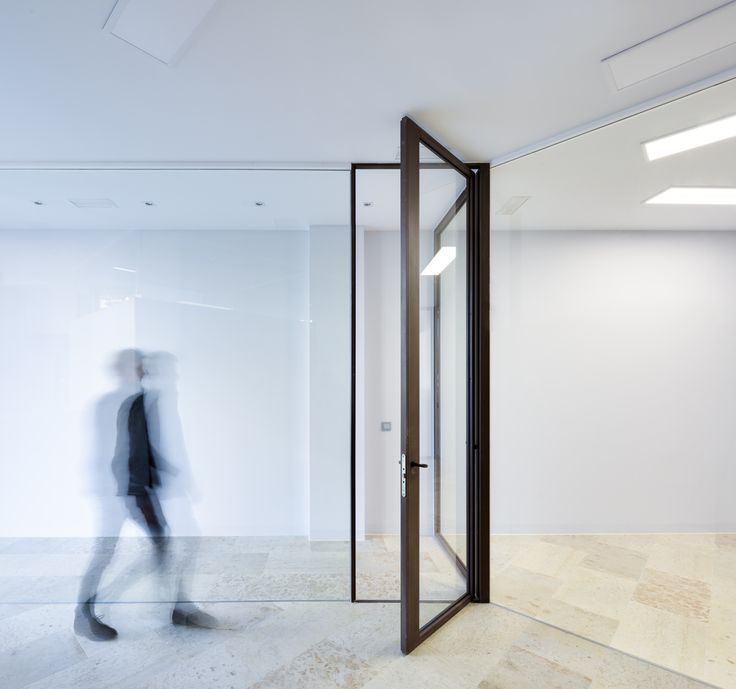 Gallery of Podosalud Clinic / Marcos Miguelez - 1
