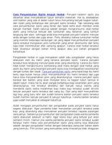 Cara Mengobati Sipilis Ampuh Herbal  Obat Sipilis Atau Raja Singa yang terbuat dari tanaman herbal alami aman dan ampuh mengobati penyakit sipilis atau raja singa yang sudah terbukti aman dan ampuh IJIN DINKES RI hubungi segera Xl : 087803680585 - Pin: 53289376 - Trii (Whatsapp And Line) +6289686160808 - Indosat :085647790265