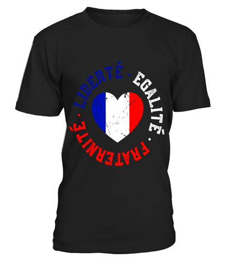 """# Liberte, Egalite, Fraternite - Vive La France Motto T-Shirt .  Special Offer, not available in shops      Comes in a variety of styles and colours      Buy yours now before it is too late!      Secured payment via Visa / Mastercard / Amex / PayPal      How to place an order            Choose the model from the drop-down menu      Click on """"Buy it now""""      Choose the size and the quantity      Add your delivery address and bank details      And that's it!      Tags: Vive La France T-Shirt…"""