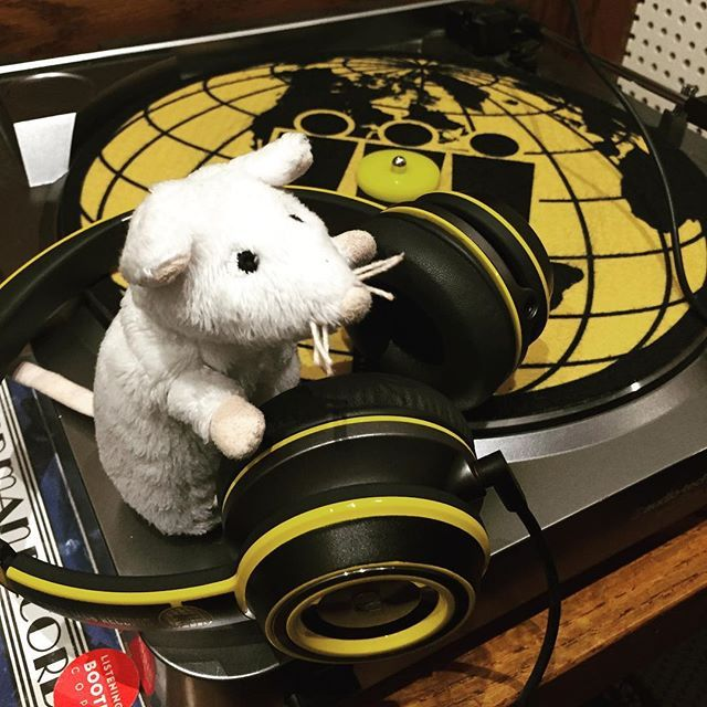 #tbt #nashville #thirdmanrecords #recordplayer #recordshop #travelgram #travelingrat #music by (chucks_international_hoodrat) travelingrat #tbt #nashville #music #recordplayer #thirdmanrecords #recordshop #travelgram #meetingprofs #eventprofs #travel #tourism #popular #trending #trendy #twitter #facebook #website #influencer #great #photos #quotes #vacation #eventplanning. [Follow us on Twitter at www.twitter.com/MICEFXSolutions for more...]