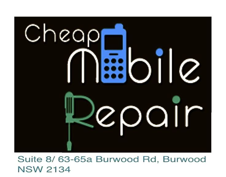 Cheap Mobile Repair - Sydney - At Cheap Mobile Repair Burwood we repair all type of Apple iPhone, Samsung Galaxy, Note, Tablets, iPad and Laptop Compute. - Sydney New South Wales, Australia