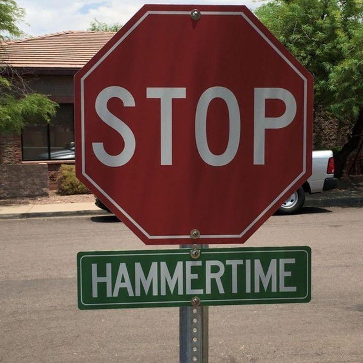 Stop........