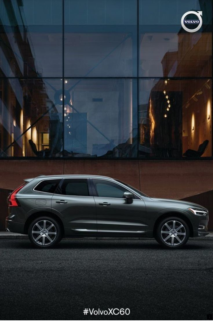 Read Information On Best Suv 2017 Click The Link For More Information Enjoy The Website Luxury Suv Volvo Xc60 Volvo