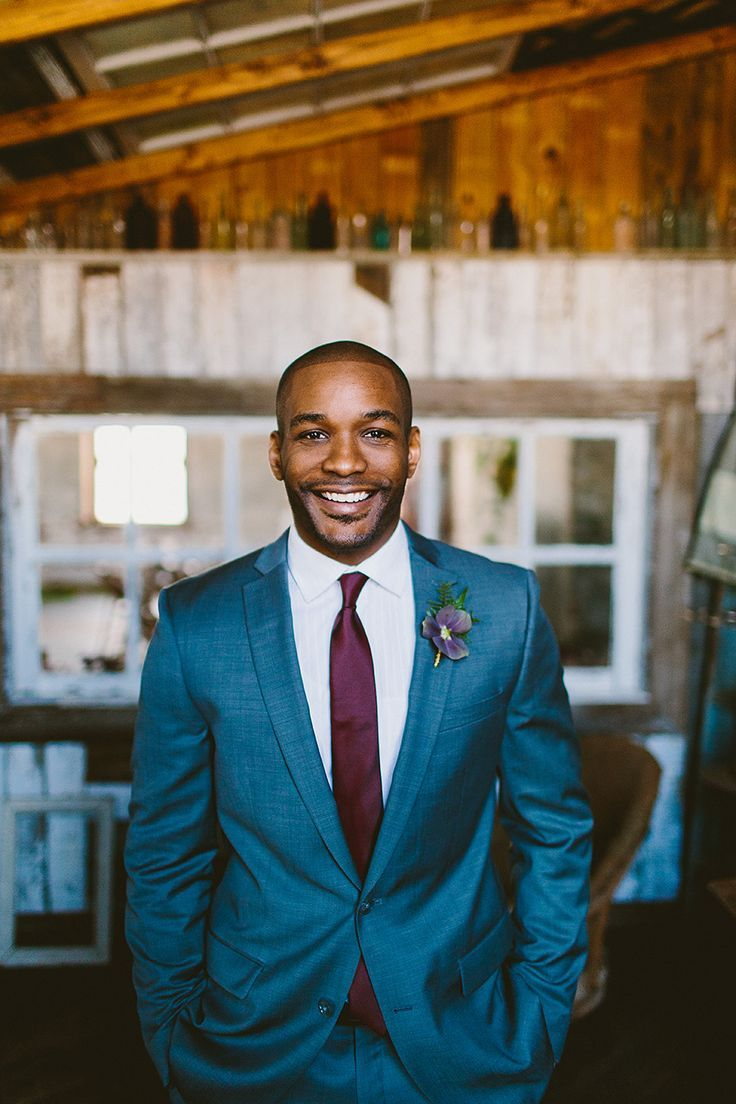The best images about groom on pinterest