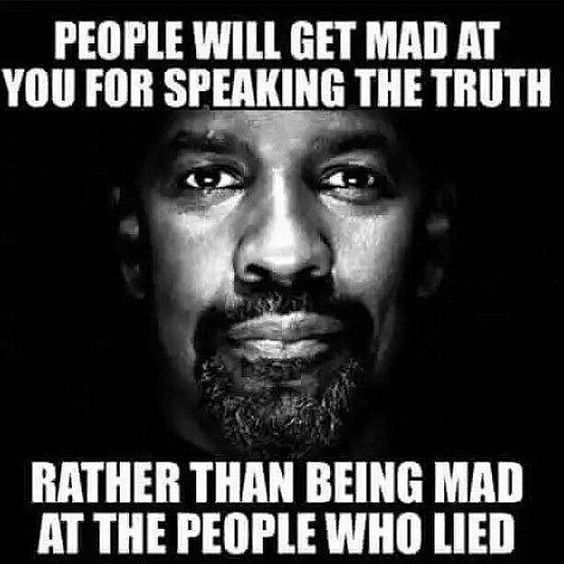 Yep, CNN fed people lies and the liberals believed everything CNN told them. Present facts to liberals and you just pissed a liberal off.