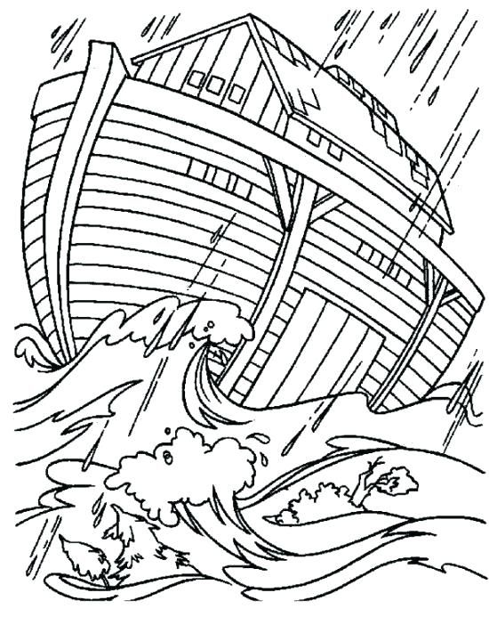 Bible Coloring Pages Image By Paula Wolfe On Church Children In