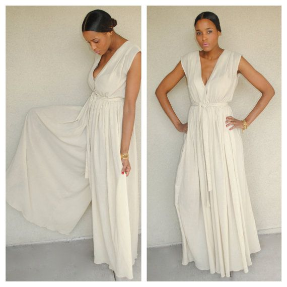 Wide leg dress pants for women for wedding