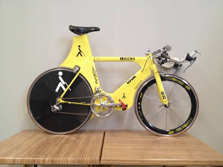 40 Best Look Coco Images On Pinterest Cycling Sports And Bicycles