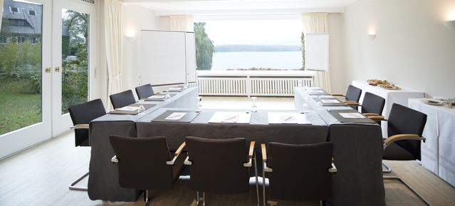 Seehotel Töpferhaus - Top Konferenzräume und Tagungshotels in Hamburg, perfekt als: Eventlocation in Hamburg | Raum mieten Hamburg | Veranstaltungsräume in Hamburg | Seminarraum Hamburg | Firmenevent Hamburg | Kongresszentrum in Hamburg | Business Center Hamburg | Tagungslocation Hamburg | Tagungszentrum Hamburg | Kongresshotel Hamburg | Veranstaltungsraum Hamburg | Meetingraum Hamburg - auf Event Inc