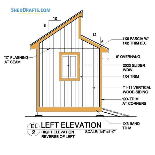 You Will Find We Have An Amazing Range Of Styles Sizes And Designs To Choose From Each Of The Plans Has Been Carefully Ch Shed Plans Yard Sheds Potting Shed
