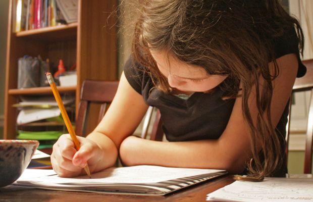 Ripristinare la routine scolastica http://www.piccolini.it/post/726/ripristinare-la-routine-scolastica/