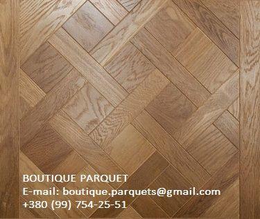 #ПАРКЕТ: ДУБ БРЕНДИ BOUTIQUE PARQUET    E-mail: boutique.parquets@gmail.com    +380 (99) 754-25-51