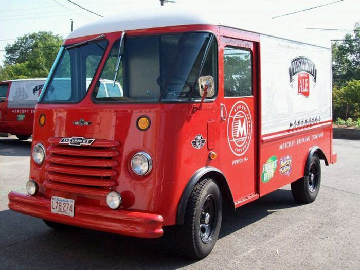 1000  images about bread truck on pinterest