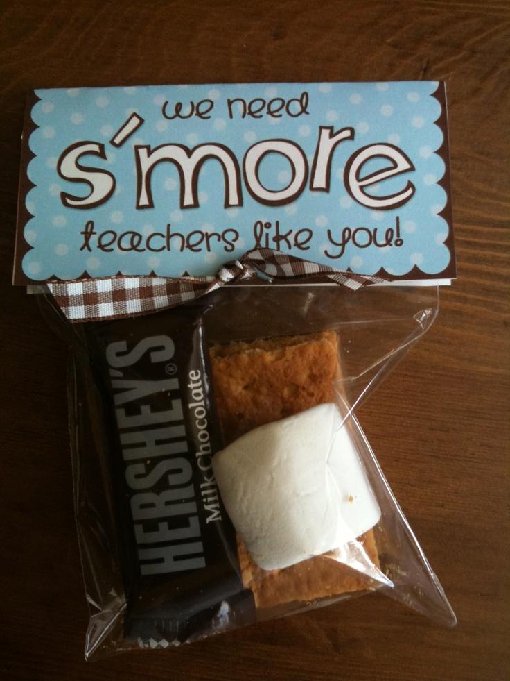 Diy Hand Made Gift Ideas For Teacher S Day