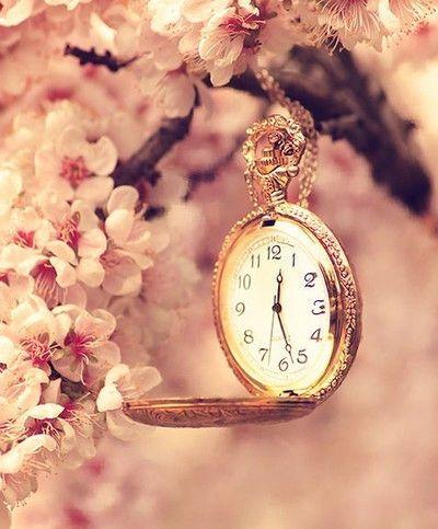 clock watch #brayola