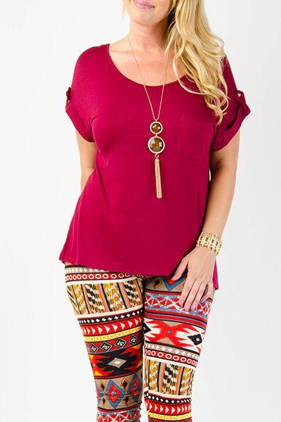 68 best plus size proud! images on pinterest | curvy fashion