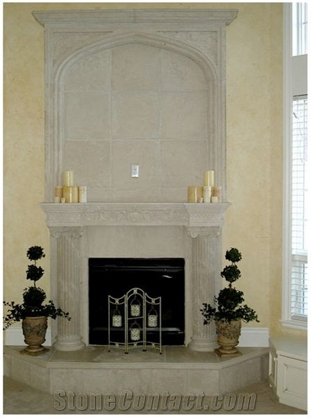 7 best double fireplace images on pinterest marble marbles and