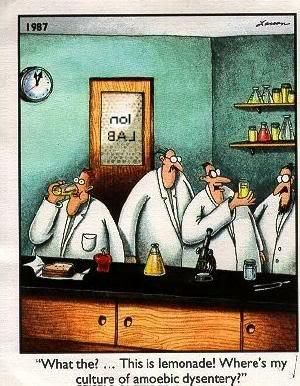 https://i.pinimg.com/736x/e2/2a/0f/e22a0fc28a8feb78d12b2b77e8dc45cd--science-cartoons-science-jokes.jpg
