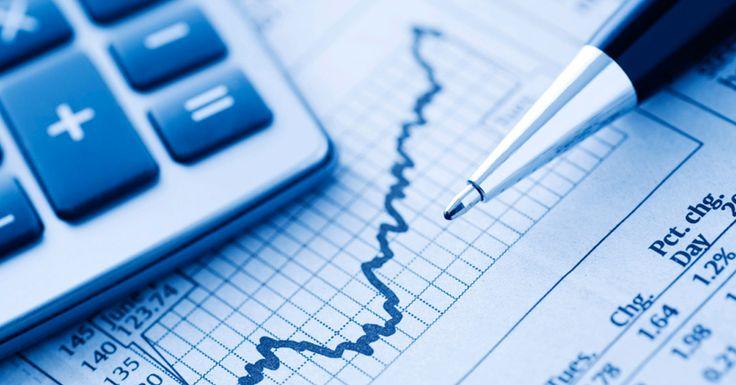 Il 21/10 parte la nuova edizione del #masterinfinance in Corporate Finance con il dott. Ivan Fogliata, finalizzato all'acquisizione delle competenze più utili al lavoro in azienda. Richiedi informazioni ▶▶▶▶ http://ow.ly/YYi2O