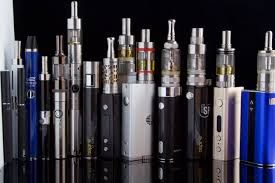 We provide e cigarette in 75 flavours.We offer best e cigarettes kits including charger online .