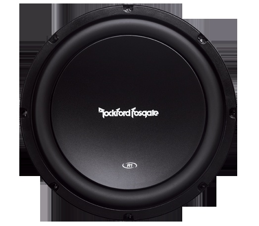74 best rockford fosgate subwoofers images on pinterest rockford rockford fosgate prime 10 subwoofers provide high performance bass at an unbelievable value the sciox Images
