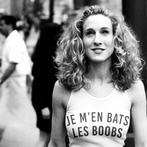#jemenbatslesboobs #JaimeLaGrenadine