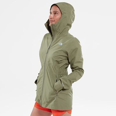 33435ed9875df7 Shop Hikesteller Parka Shell Jacket today at The North Face. The official The  North Face online store. Free delivery & free returns.