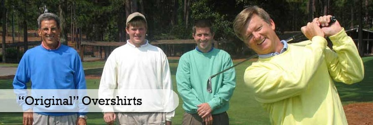 These golf shirts are sooo soft and are top quality fabrics.......You have to have one!: Quality Fabrics You, Tops Quality