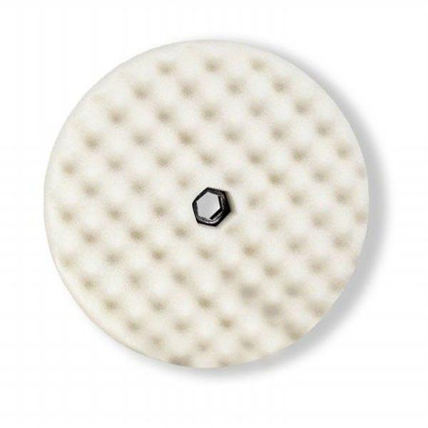 3M 5706 Foam Compounding Pad, Double Sided - Foam Kompon Pad Polishing (poles) Terbaik u/ Body Repair Mobil. Dua sisi busa kompon pad dg koneksi cepat. Gunakan dengan kompon 3M untuk menghilangkan goresan pasir. Untuk digunakan dengan 3M ™ Quick Connect Adaptor 05752. http://tigaem.com/poles-mobil/1599-3m-5706-foam-compounding-pad-double-sided-foam-kompon-pad-polishing-poles-terbaik-u-body-repair-mobil-jual-dg-harga-murah.html #compoundingpad #polishingpad #bodyrepair #alatpoles #polesmobil…