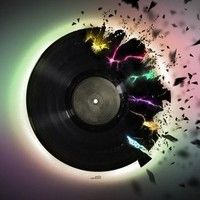 Sending 06.04.2013 by lynvingen on SoundCloud