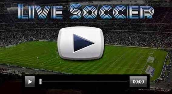 BARCELONA VS BORUSSIA MOENCHENGLADBACH LIVE | Sports Live Online Stream