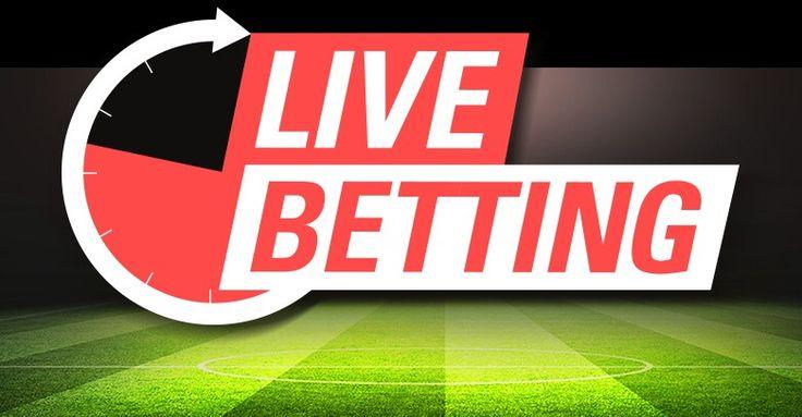 Betting in running   http://lg1.fr/betting-in-running   #betting #livebetting #bettinginrunning