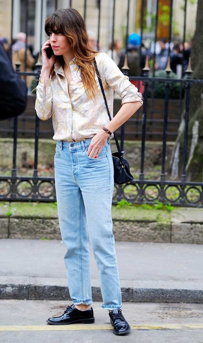 585 Best French Style Images On Pinterest