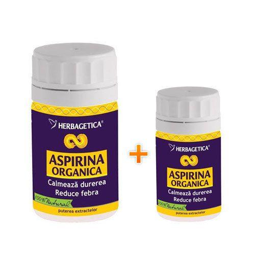 http://herbashop.ro/aspirina-organica-70-30-capsule-herbagetica