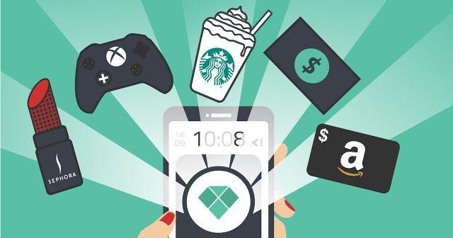 تطبيق لربح مال حقيقي من هاتفك الذكي ذو نظام الأندرويد فقط من قفل و إعادة فتح هاتفك حيث ستظهر أخبار متنوعة أو إشهارات يمكنك مشاهدتها أو لا ، فالأمر ليس بضروري فكلتا الحالتين سوف تجني النقود لتقوم بتحويلها إاى حسابك في بنك بايبال