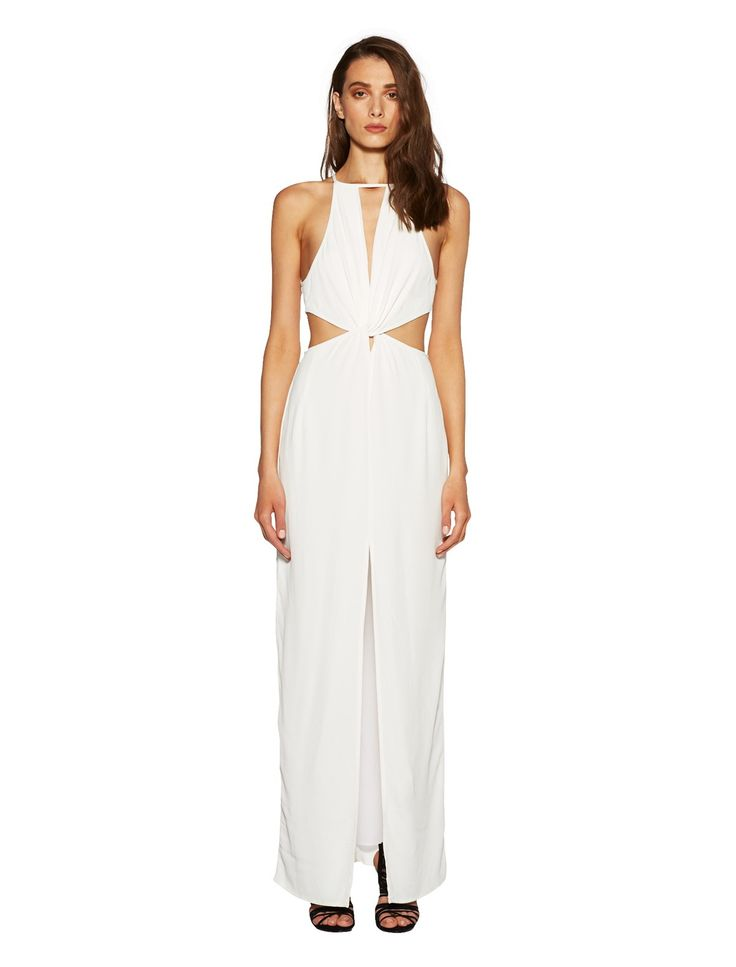 24 best bridesmaid dress images on Pinterest | Bridesmaids ...