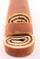 Guava Roll