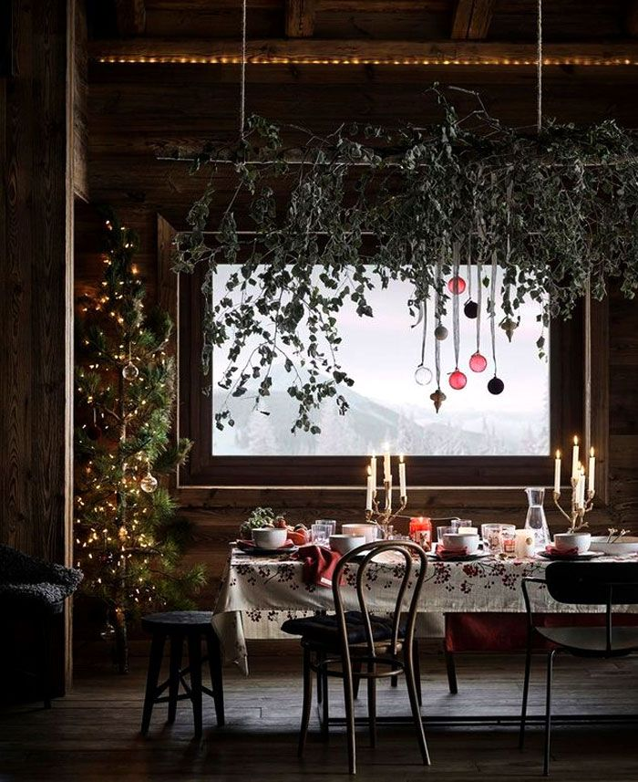 Christmas Decorating Trends 2020 – Colors, Designs and Ideas