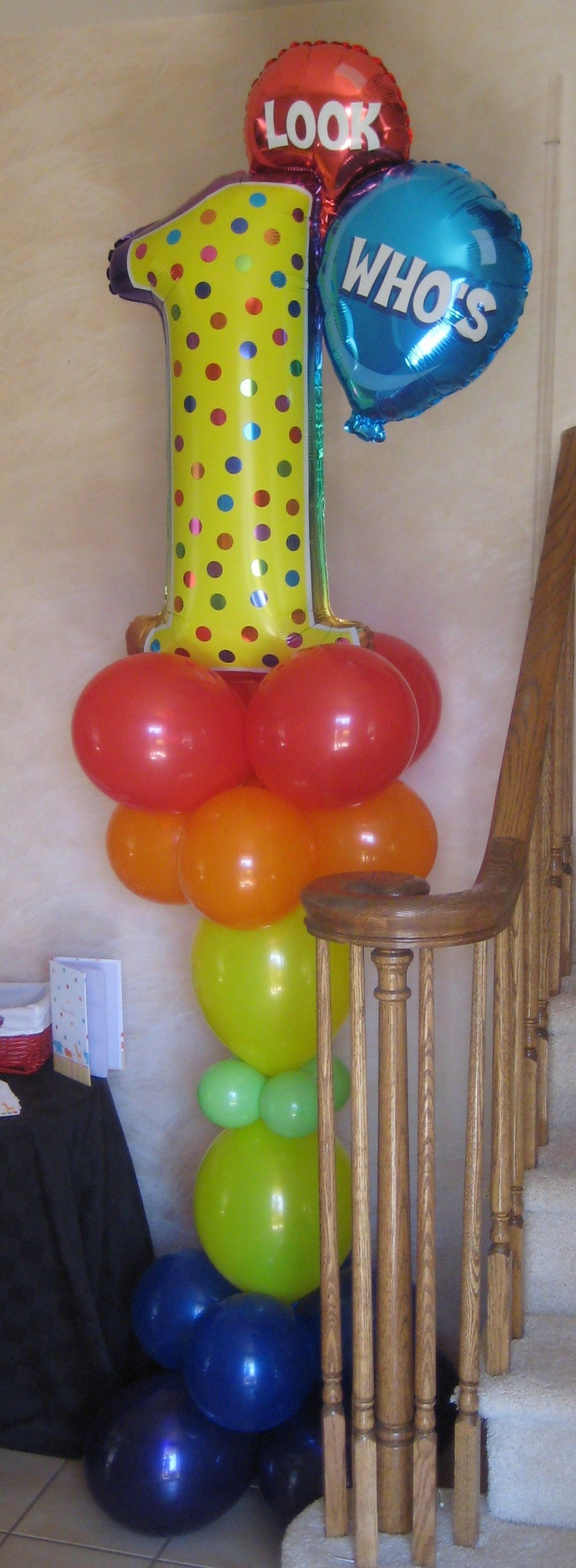 23 best First Birthday & Kids Party themes & ideas images on ...