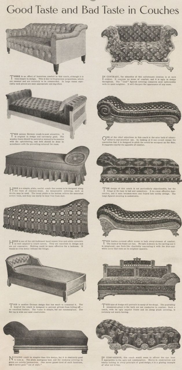 best material culture images on pinterest chairs furniture