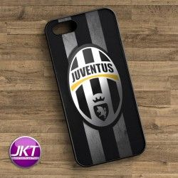 Juventus 005 - Phone Case untuk iPhone, Samsung, HTC, LG, Sony, ASUS Brand #juventus #phone #case #custom #phonecase #casehp