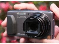 must read this! best compact digital cameras of 2013